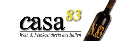 casa83
